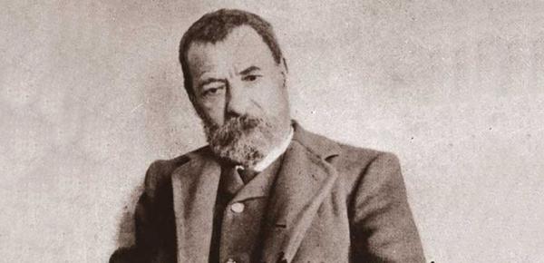 Ναύπλιο: Βραδιά ανάγνωσης αφιερωμένη στον Αλέξανδρο Παπαδιαμάντη