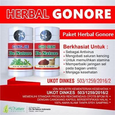 Image Obat Herbal Kencing Nanah Di Apotik