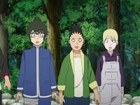 Download Boruto: Naruto Next Generations Episode 17 Subtitle Indonesia