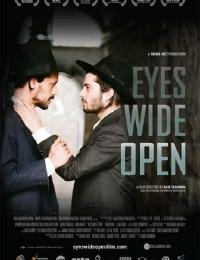 Eyes Wide Open | Bmovies