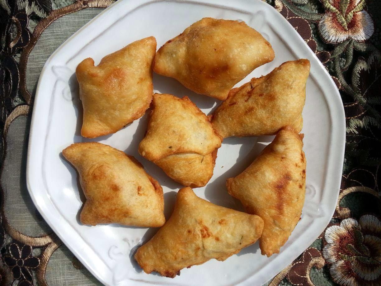 Fan's Feedback - Nigerian Food TV
