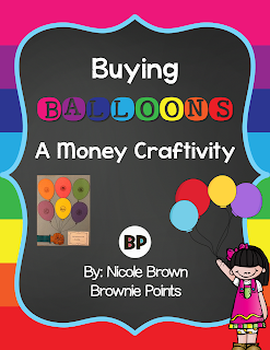 https://www.teacherspayteachers.com/Product/Buying-Balloons-A-Money-Craftivity-1261186
