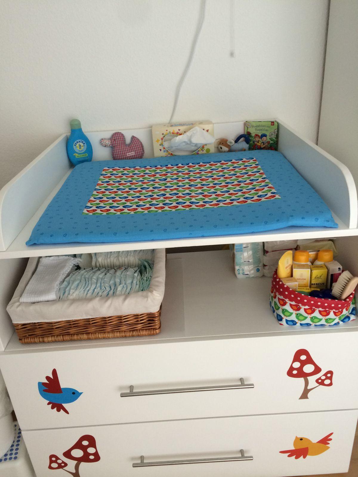 pusteblume f r das kinderzimmer. Black Bedroom Furniture Sets. Home Design Ideas