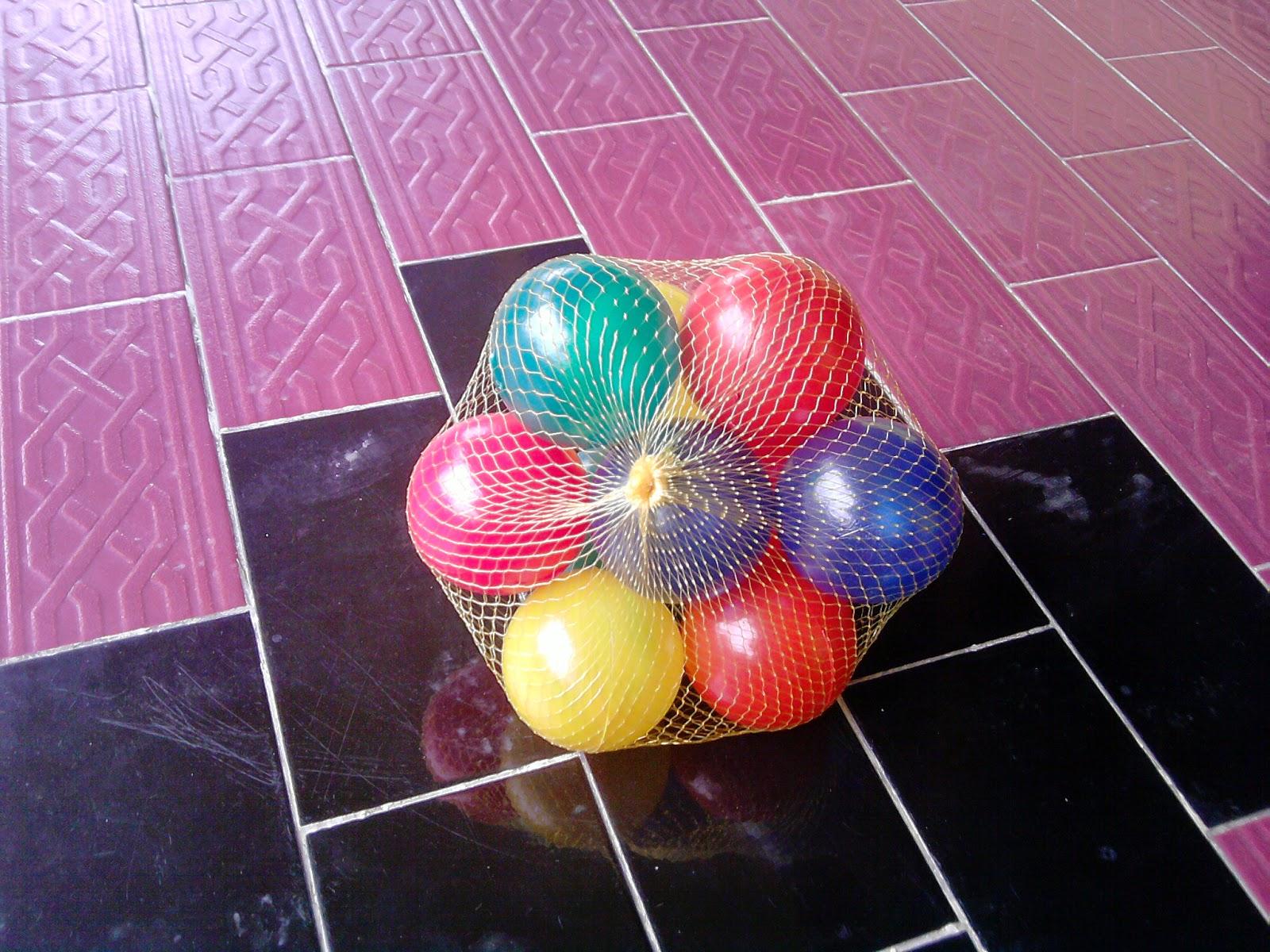 perusahaan pabrik jual mandibola bolamandi bola kecil