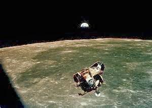 lunar landing hoax updates -#main