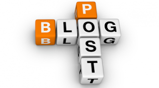 4 Jenis Artikel Yang Dijamin menaikan traffic Blog