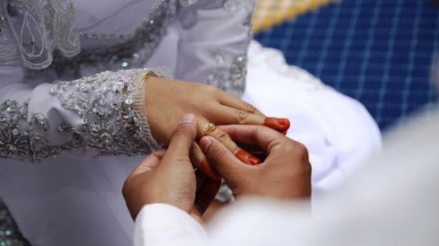 Hukum Jelas Menikah dalam Kondisi Hamil