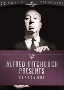 Alfred Hitchcock Presenta Temporada 1