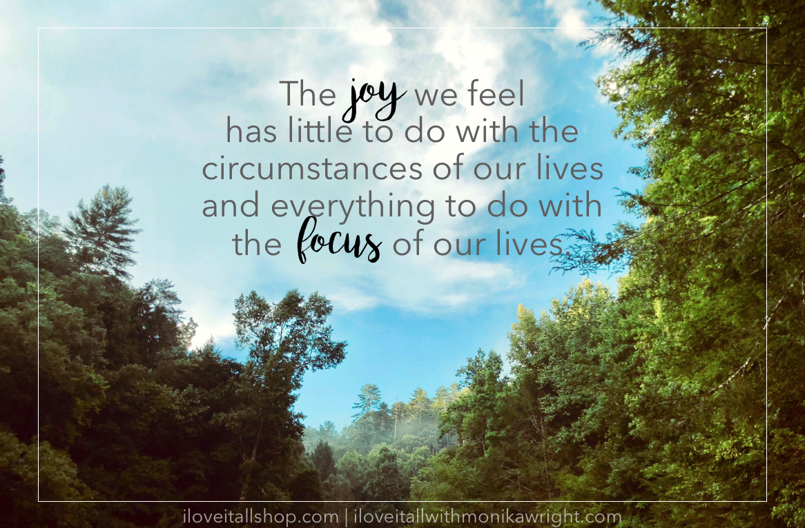 #joy #focus #quote #quotes #sunday photos #good words #inspirational #motivational #mindfulness