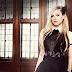 8 cosas nuevas que no sabíamos sobre Avril Lavigne!