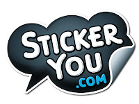 https://www.stickeryou.com/products/custom-stickers/335