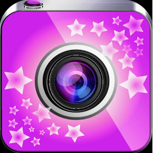 YouCam Perfect – Selfie Camera APKv5 23 1 Latest Version