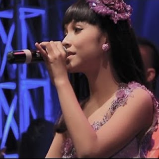 Tasya Rosmala - Sing Biso Ngancani Mp3
