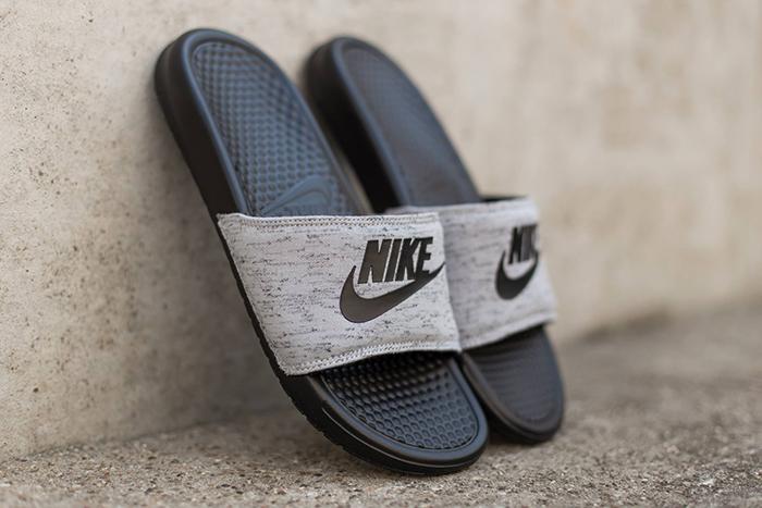 scarpe uomo tendenze estate 2017