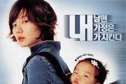 Saving My Hubby / Gudseura Geum-suna (2002) - Korean Movie