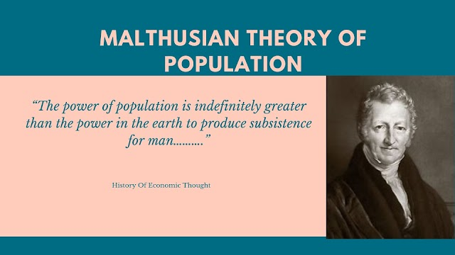 Walras contribution to Marginalism.,The criticism against Marginalism, Factors responsible for the decline of Mercantilism
