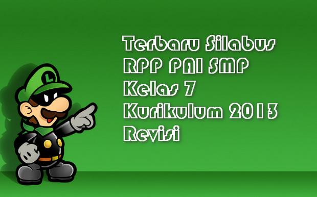 Download Rpp K13 Smp Kelas 9 Contoh Rpp 2013 Sd Kelas 2 Contoh Soal Sd Kelas 1 Tema Keluargaku