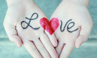 Kata Kata Mutiara CInta Untuk Kekasih