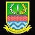 Untuk Jaring Anggota Baru BPD Berdasarkan Usulan Pengurus RT dan RW Wilayah