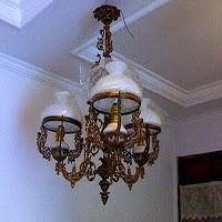 lampu+gantung+antik
