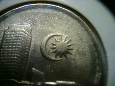 Shl coin price