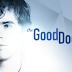 The Good Doctor - A tavalyi év meglepetése