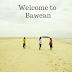 Trip Bawean Part 1 : Menuju Pulau Bawean dan Menikmati Senja di Danau Kastoba