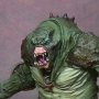 Gurrir, Troll Warrior