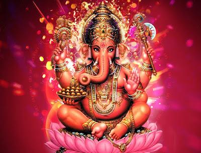 As doutrinas do hinduismo/ Oque ensina o hinduismo ?' /></a></div> <b><i><u><br /></u></i></b> <b><i><u><br /></u></i></b><br /> <b><i><u>A FILOSOFIA DO ANTIGO ORIENTE - FILOSOFIA INDIANA .</u></i></b><br /> Os hindus foram os povos do Antigo Oriente que mais possuíram dotes especulativos, e os que mais procuraram explicar, racionalmente, o homem e o universo.<br /> O pensamento dos hindus é altamente elaborado, e apresenta uma evolução histórica em três períodos: arcaico, clássico e escolástico.<br /> No período arcaico nota-se um esforço no sentido de reduzir o pluralismo cósmico a alguns princípios básicos, e principalmente a uma lei universal, remoto esboço da posterior lei do carma. Os primeiros comentários dos Vedas, de caráter decididamente filosófico, surgiram entre 750 e 550 a.C. Tais comentários são os upanishads.O ãtma é o princípio interior de todos os seres, idêntico ao brãhma, o ser universal que se desdobra em infinitas individualidades, as quais aparecem e desaparecem ciclicamente no plano dos fenômenos.<br /> Admite-se a dupla eternidade da alma (no passado e no futuro) e, como conseqüência, a reencarnação cósmica do universo, através de infinitos aparecimentos e desaparecimentos.<br /> Na filosofia hindu as intenções, além de deflagrarem fatos imediatos que atingem a outrem, preparam uma contrapartida de retorno contra o próprio emitente: cada ação terá sua recíproca; o que não puder ocorrer numa só vida, atingirá o sujeito em suas futuras reencarnações.<br /> Portanto, cada ser humano prepara o seu próprio futuro, nesta e nas seguintes existências, solução esta que concilia as noções de causalidade e livre arbítrio no plano da metafísica.<br /> A libertação do eu frustrante,segundo esta filosofia, pode ser alcançada através do conhecimento. </div> <div style='clear: both;'></div> </div> <div class='post-footer'> <div class='post-footer-line post-footer-line-1'> <span class='post-author vcard'> </span> <span class='post-timestamp'> às <meta content