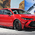 2020 Toyota Avalon TRD Redesign, Specs, Interior, and Release Date