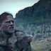 """Pare o que você está fazendo agora e vem conferir o trailer FODA de """"Rei Arthur: A Lenda da Espada"""""""