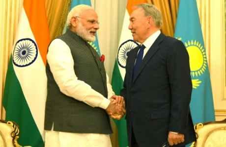 pm-narendra-modi-meet-kazakhstan-president-nursultan-nazarbayev