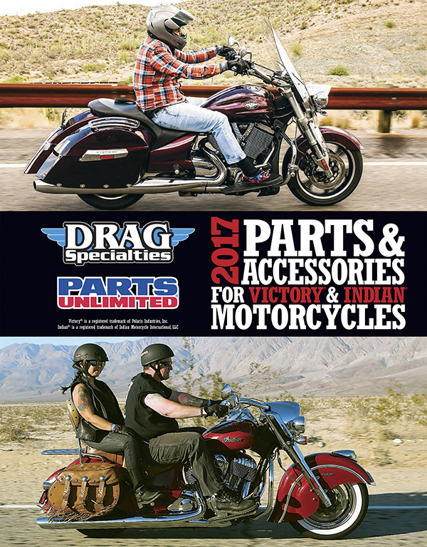 drag victory motorcycle specialties indian parts american hr company fitments accessory models