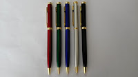 jual pulpen murah jakarta, barang promosi, souvenir pulpen murah, grafir laser