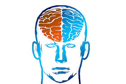3 Penyebab penyakit hilang ingatan jangka pendek dan solusinya