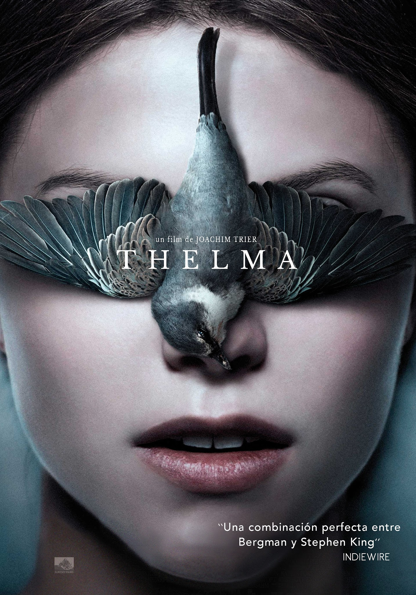 Thelma (2017) Thelma-poster
