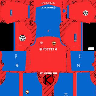 cska-moscow-kits-2018-19-dream-league-soccer-%2528home%2529-ucl