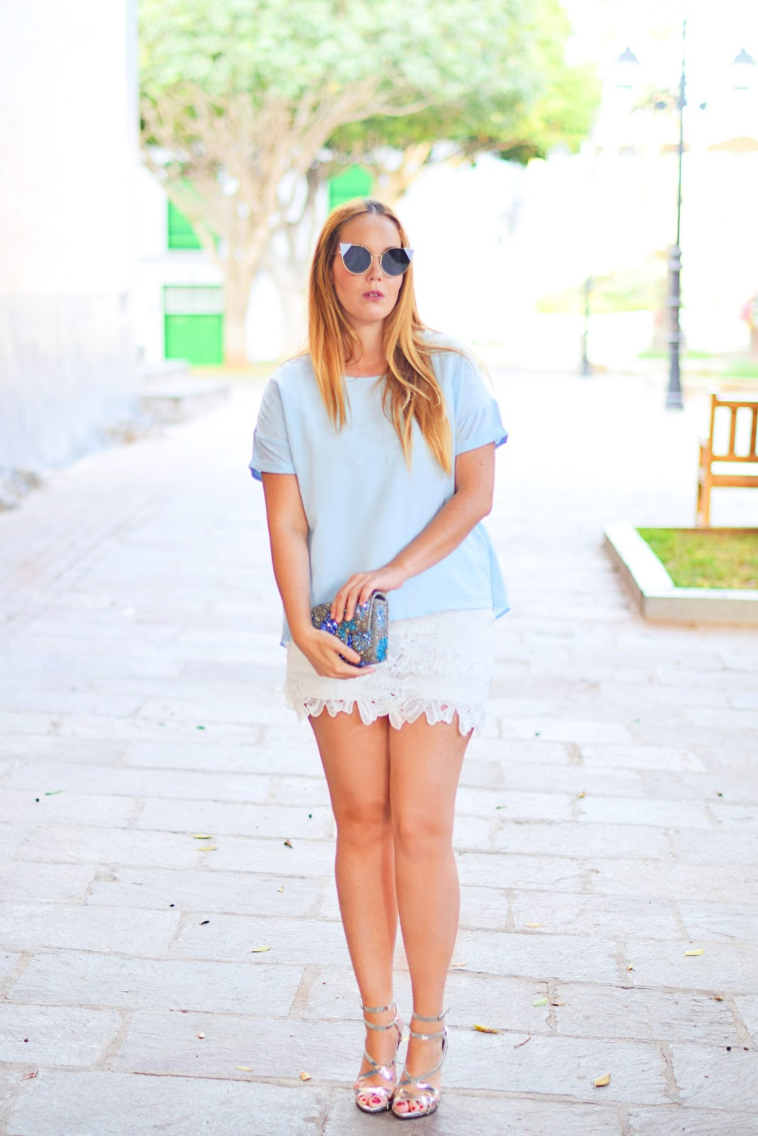 NERY HDEZ, CNDIRECT, Fendi sunglasses, opticalh, amiclubwear sandals, ottaviani bijoux