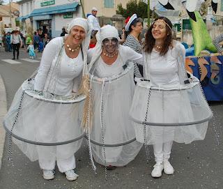 https://journaleyragues.smugmug.com/Carnaval-dEyragues-2018/