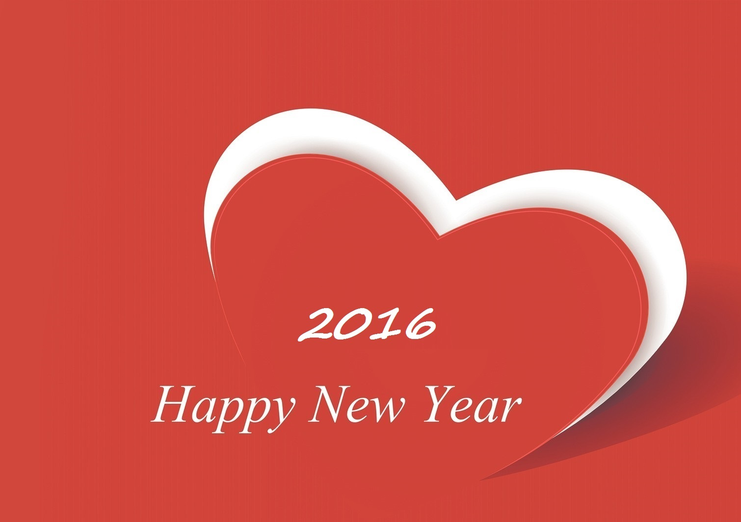 Quotes New Year 2016: Happy New Year 2016 HD Wallpapers Images