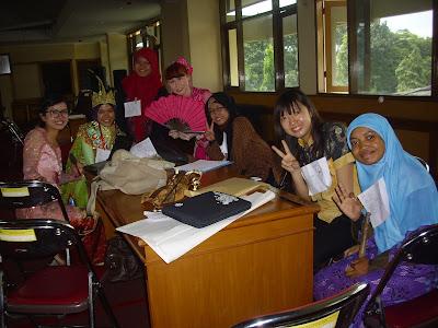 pertukaran-pemuda-antar-negara-2013