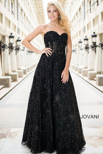 vestidos de gala baratos