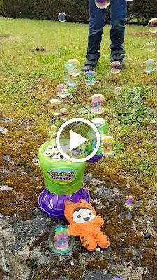 Video Gazillion 1
