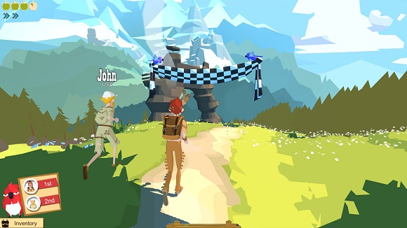 the-trail-frontier-challenge-pc-screenshot-www.ovagames.com-5