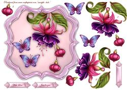 https://www.craftsuprint.com/card-making/toppers/7x7-various/scallop-topper-fuchsias-butterflies.cfm