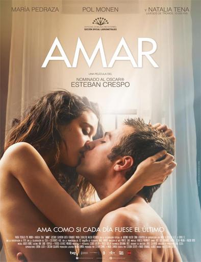 Ver Amar (2017) Online