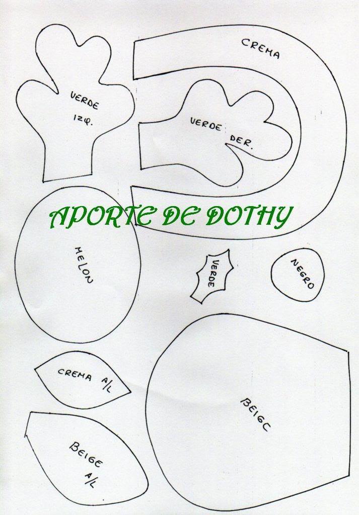 Dibujos De Comuni Ef Bf Bdn Para Decorar Para Imprimir