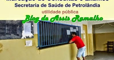 d6493fc1b97 Blog de Assis Ramalho