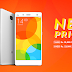 #Xiaomi Mi 4 Gets Price-cut, Now Selling At INR 17,999