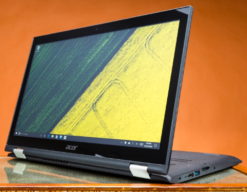 ACER SPIN SP315-51 ELANTECH TOUCHPAD WINDOWS 7 DRIVER